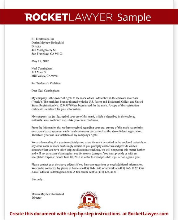 Trademark Cease And Desist Letter Template from i0.wp.com