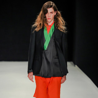 e-tautz-spring-summer-2014-collection-0021