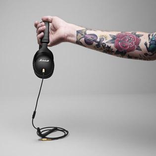marshall-monitor-hi-fi-headphones-01