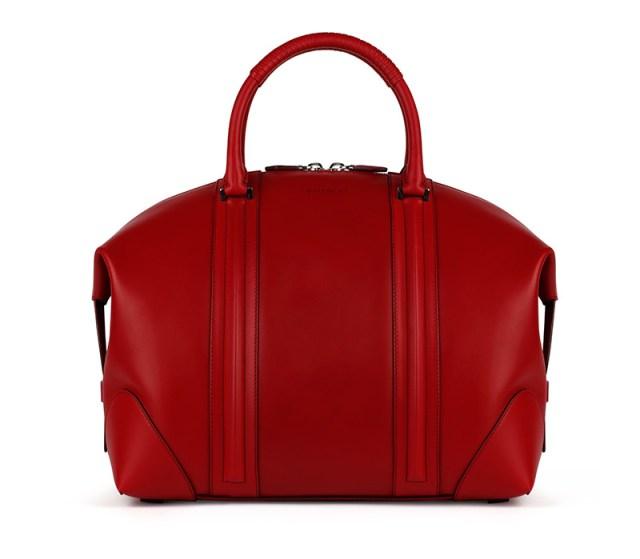 Givenchy-LC-Bag13