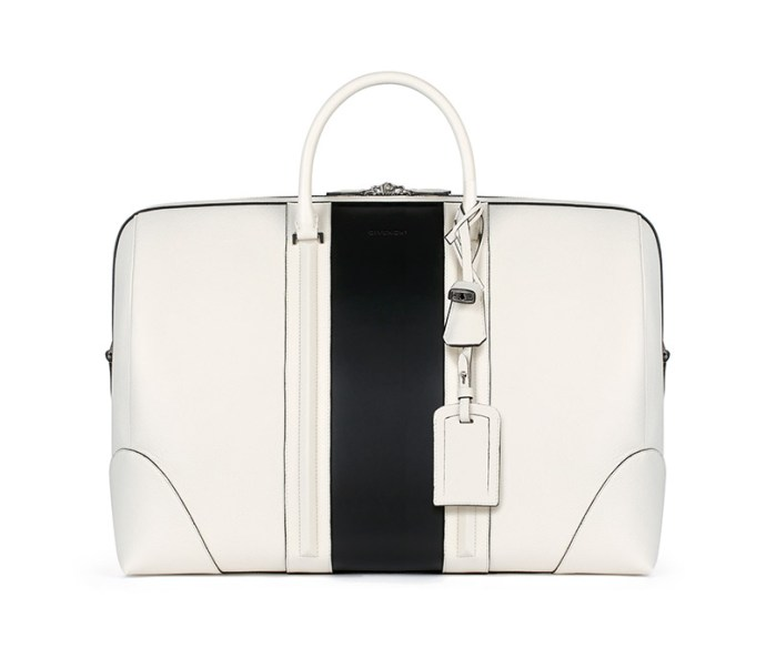 Givenchy-LC-Bags7