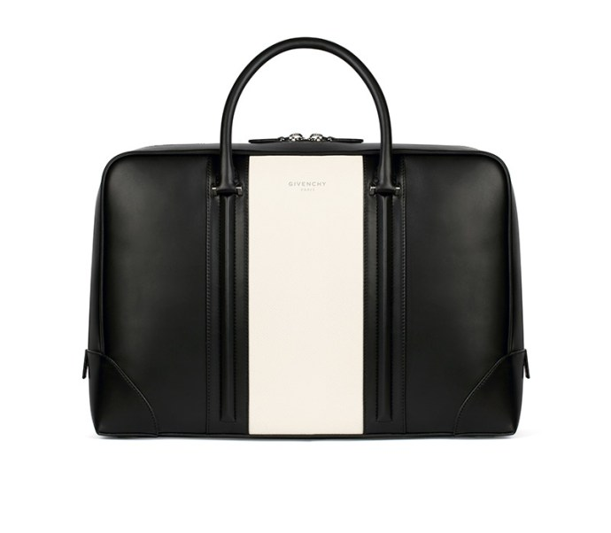 Givenchy-LC-Bags_4