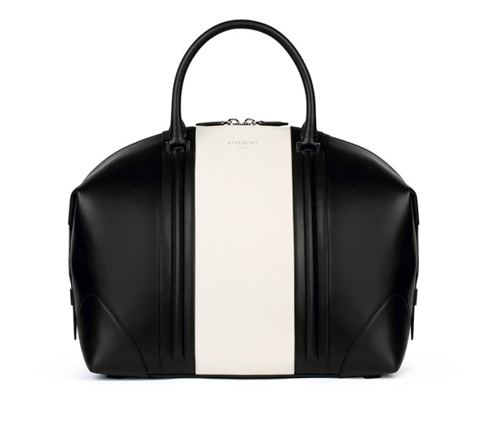 Givenchy-LC-Bags_5