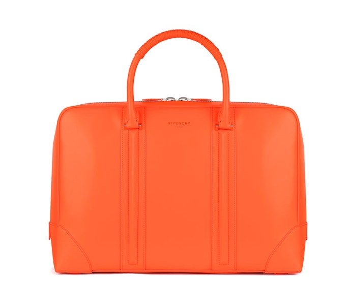 Givenchy-LC-Bags_8