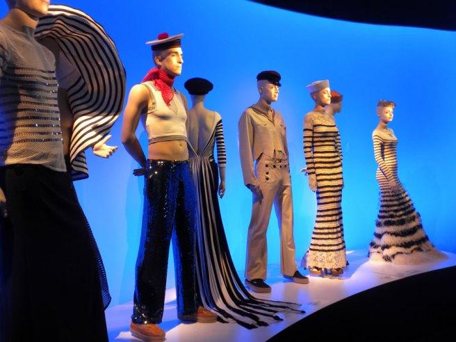 jean-paul-gaultier-the-brooklyn-museum