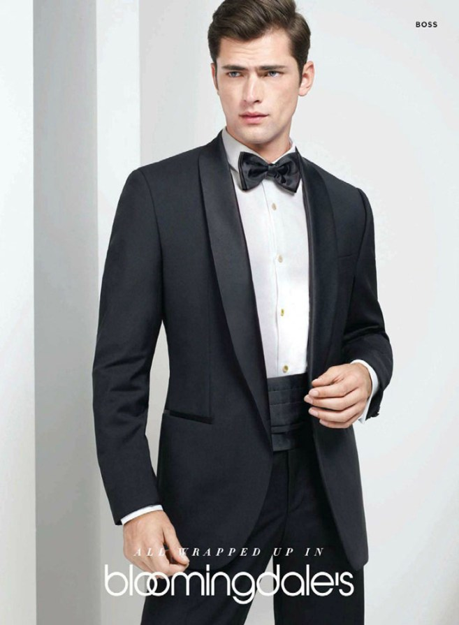 Sean-OPry-Bloomingdales-01