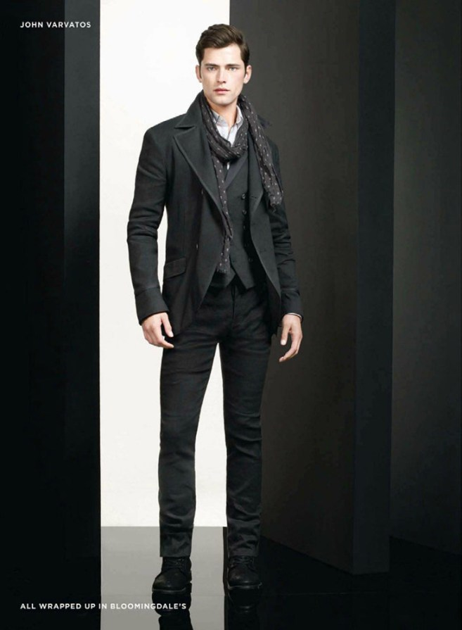 Sean-OPry-Bloomingdales-02