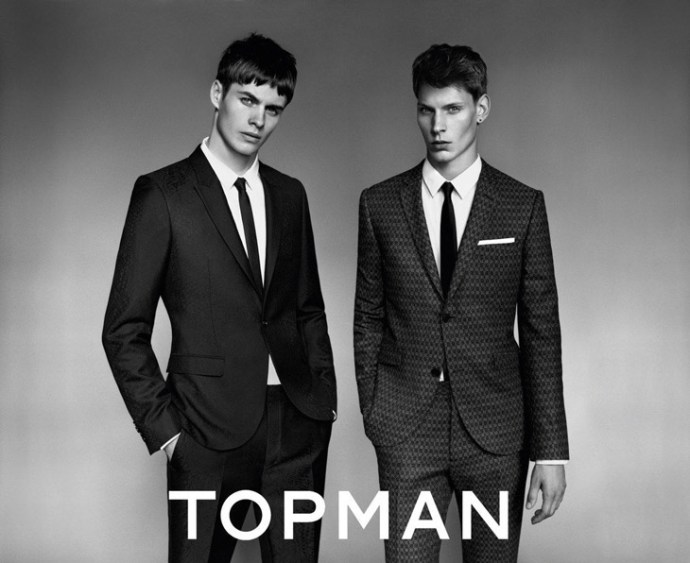 topman_winter2013_campaign_14