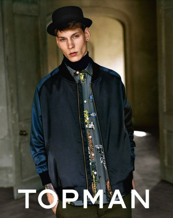 topman_winter2013_campaign_6