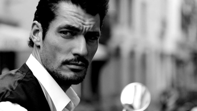 David-Gandy-Esquire-Mexico-Aaron-Olzer-01