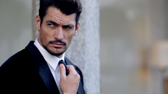 David-Gandy-Esquire-Mexico-Aaron-Olzer-05