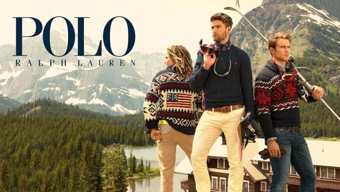 Polo-Ralph-Lauren-Holiday-2013-Arnaldo-Anaya-Lucca-01