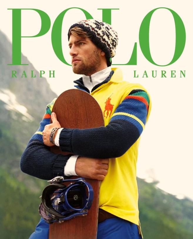 Polo-Ralph-Lauren-Holiday-2013-Arnaldo-Anaya-Lucca-08