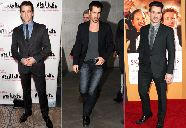 hombres mejor vestidos 2013_Most-Stylish-2013-25-Colin-Farrell