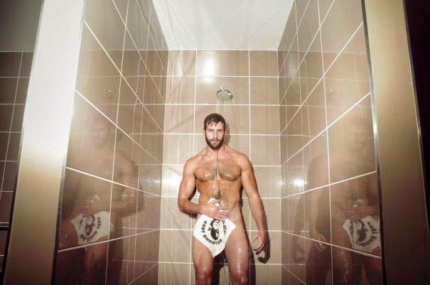 david-picard-naked