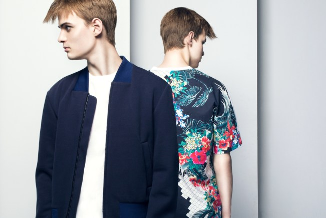 3-1-phillip-lim-2014-spring-summer-new-wave-collection-1