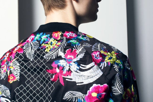 3-1-phillip-lim-2014-spring-summer-new-wave-collection-10