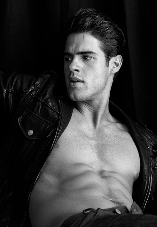 Chad-White-1341-bw