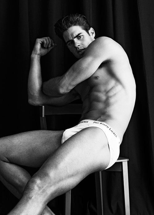 Chad-White-2249bw