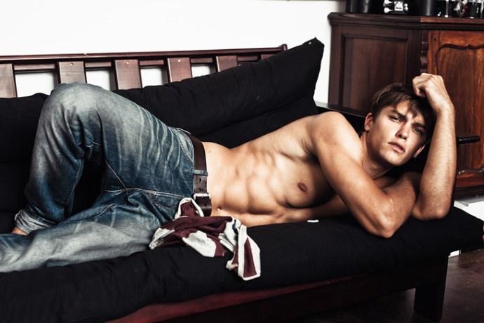 Lucas-Garcez-Louis-Daniel-Botha-Male-Model-Scene-10