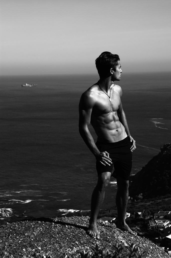 Lucas-Garcez-Louis-Daniel-Botha-Male-Model-Scene-16