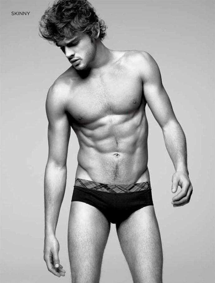 Marlon-Teixeira-Dean-Isidro-El-Palacio-de-Hierro-Underwear-08