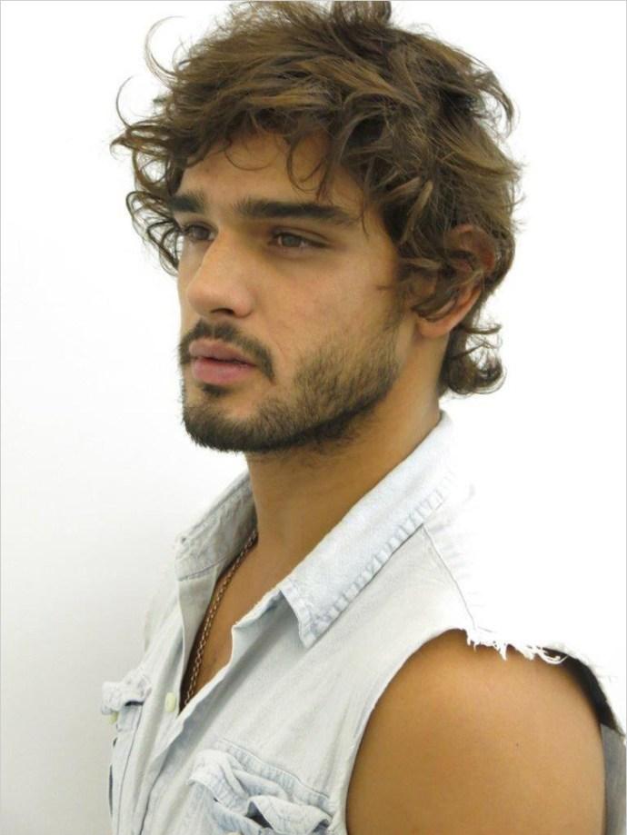Marlon-Teixeira-Digital-Update-02