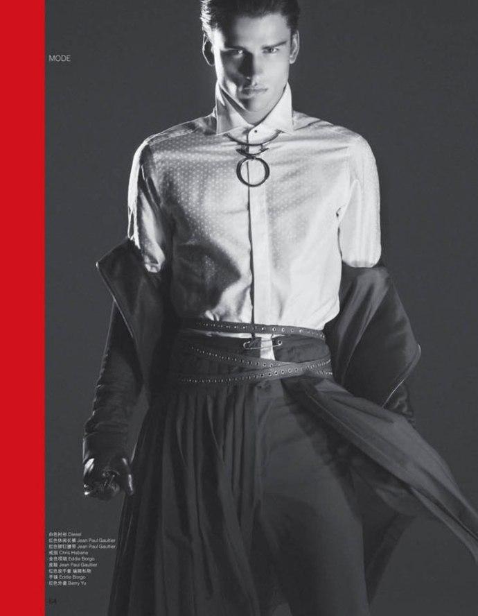 Simon-Nessman-LOfficiel-Hommes-China-03