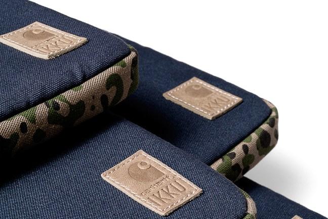 carhartt-wip-ikku-travel-sleeves-2