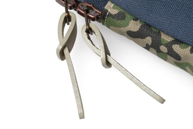 carhartt-wip-ikku-travel-sleeves-4
