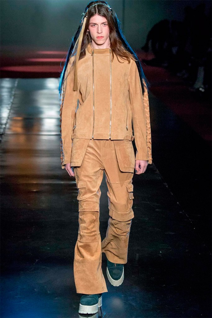 hood-by-air-fw14_28