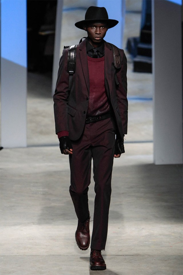 kenneth-cole-collection-fw14_14