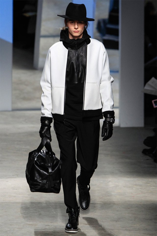 kenneth-cole-collection-fw14_4