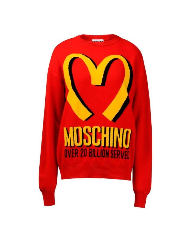 moschinoFast-Fashion_2