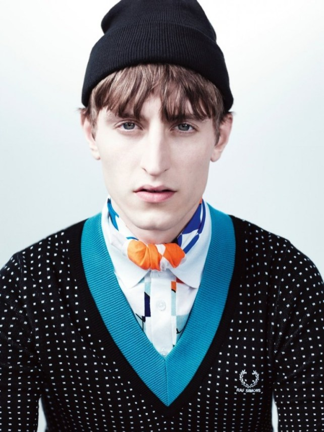 raf-simons-fred-perry-collection-photos-003