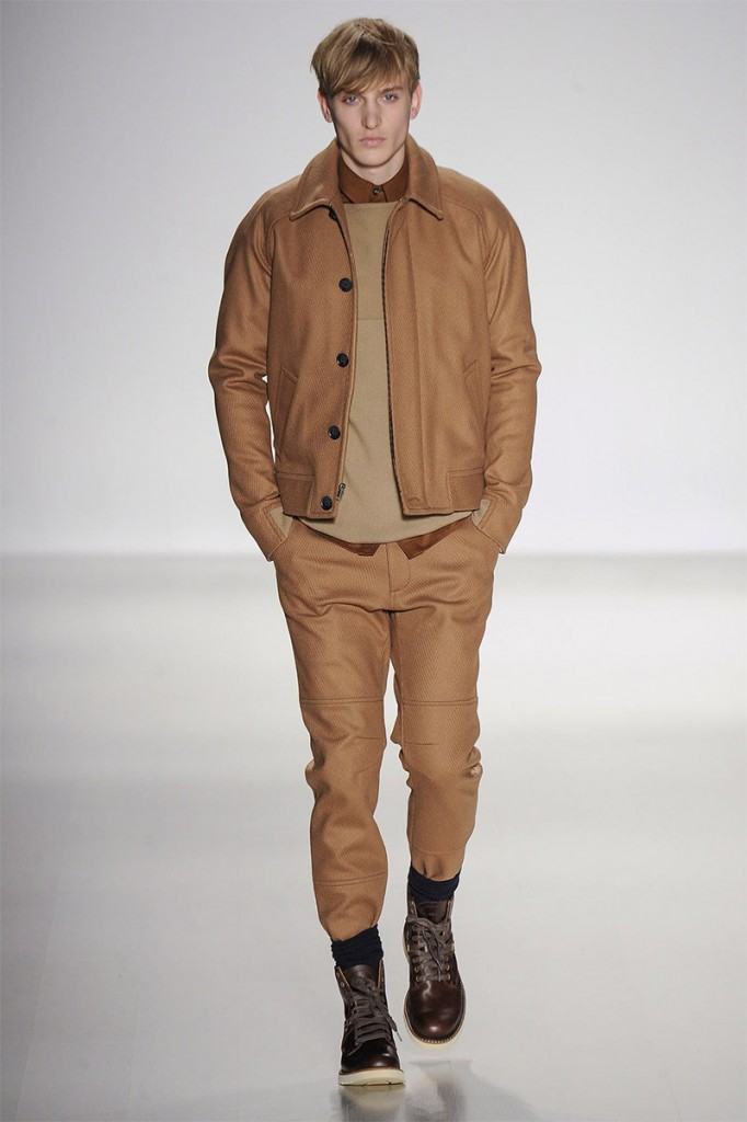 richard-chai-love-fw14_10