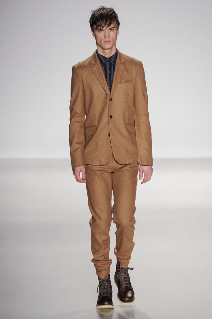 richard-chai-love-fw14_12
