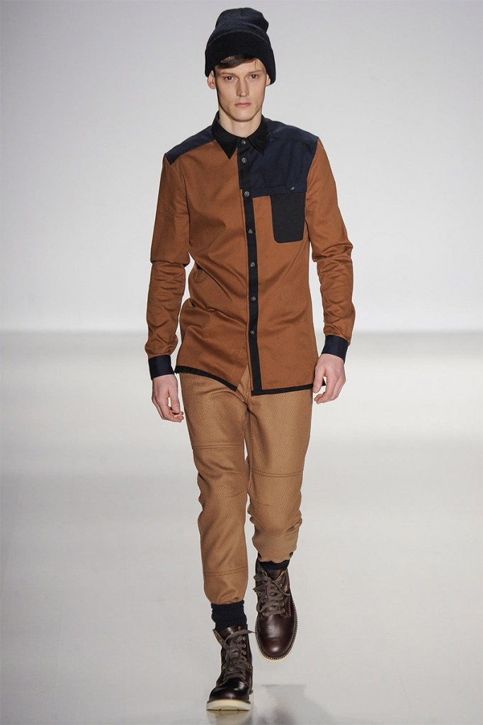 richard-chai-love-fw14_14