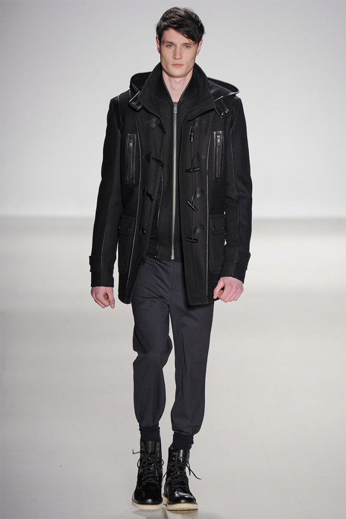 richard-chai-love-fw14_19