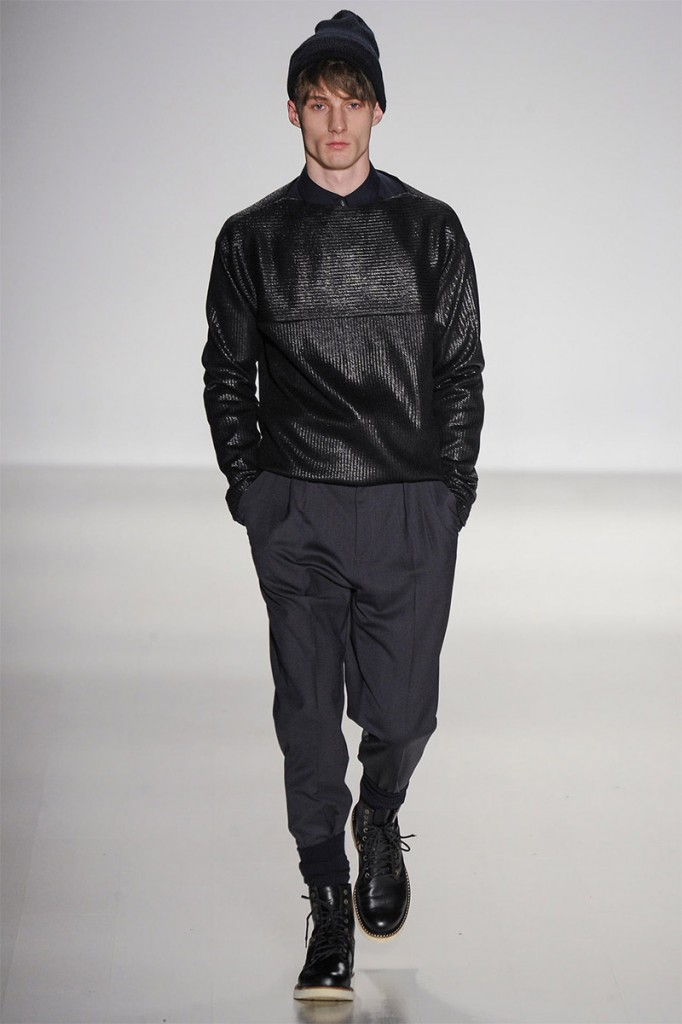 richard-chai-love-fw14_20