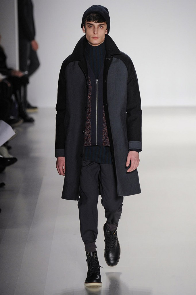 richard-chai-love-fw14_4