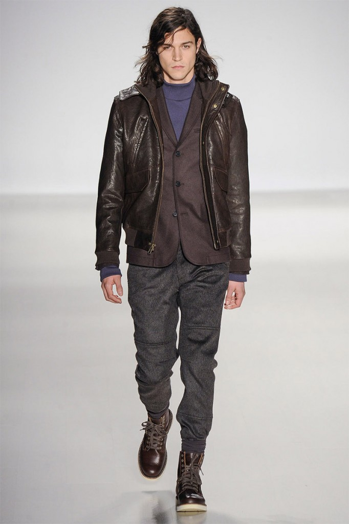 richard-chai-love-fw14_9