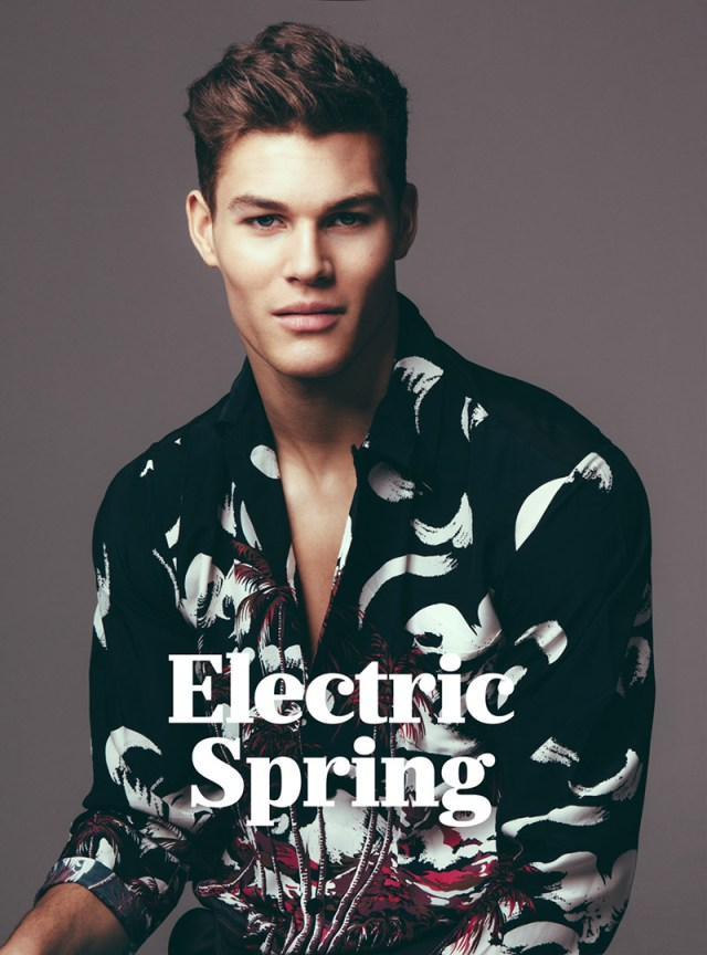 Electric-Spring_gq_2