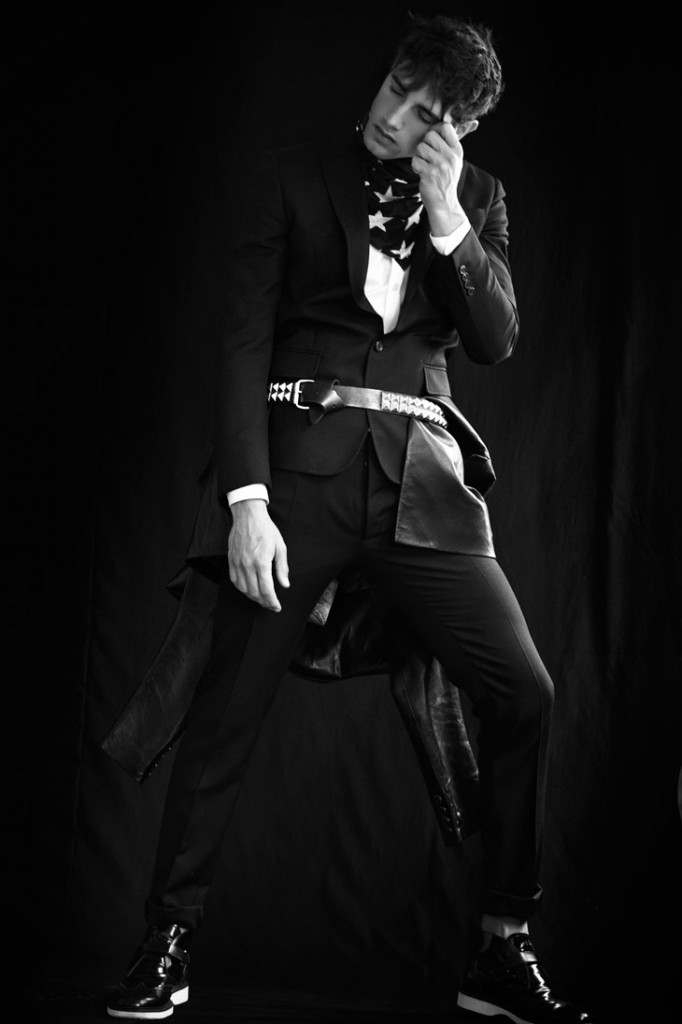 Fabio-Mancini-ADON-Magazine-Joey-Leo-04
