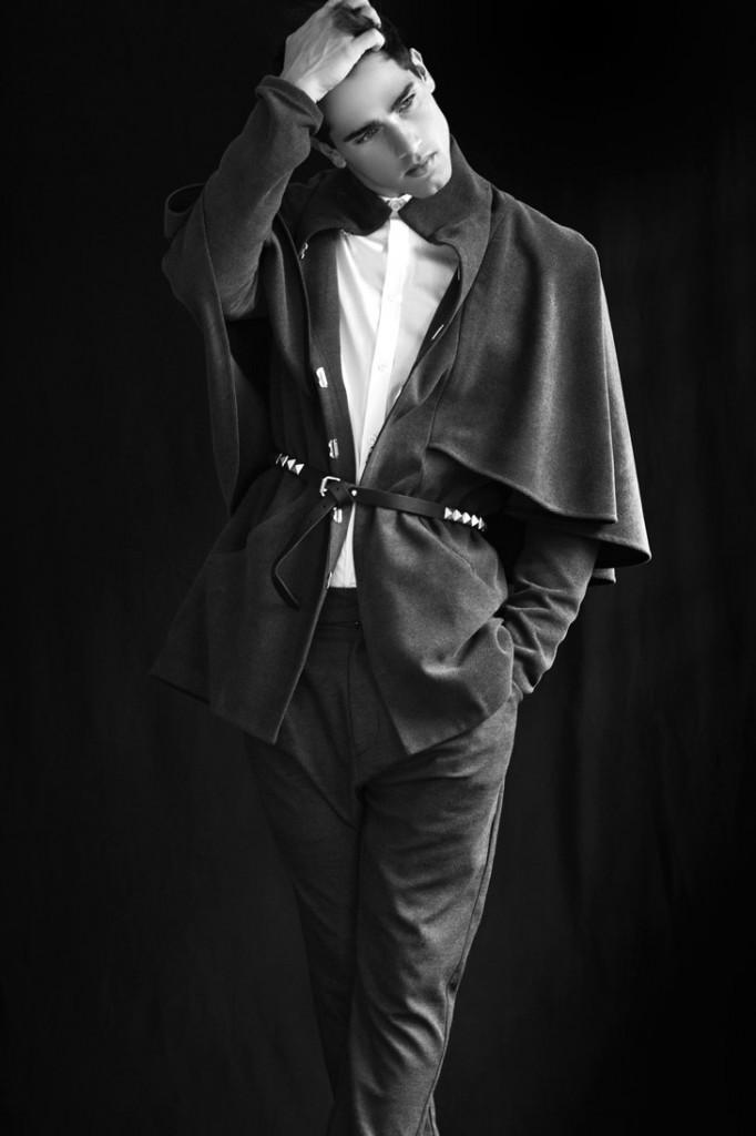 Fabio-Mancini-ADON-Magazine-Joey-Leo-07