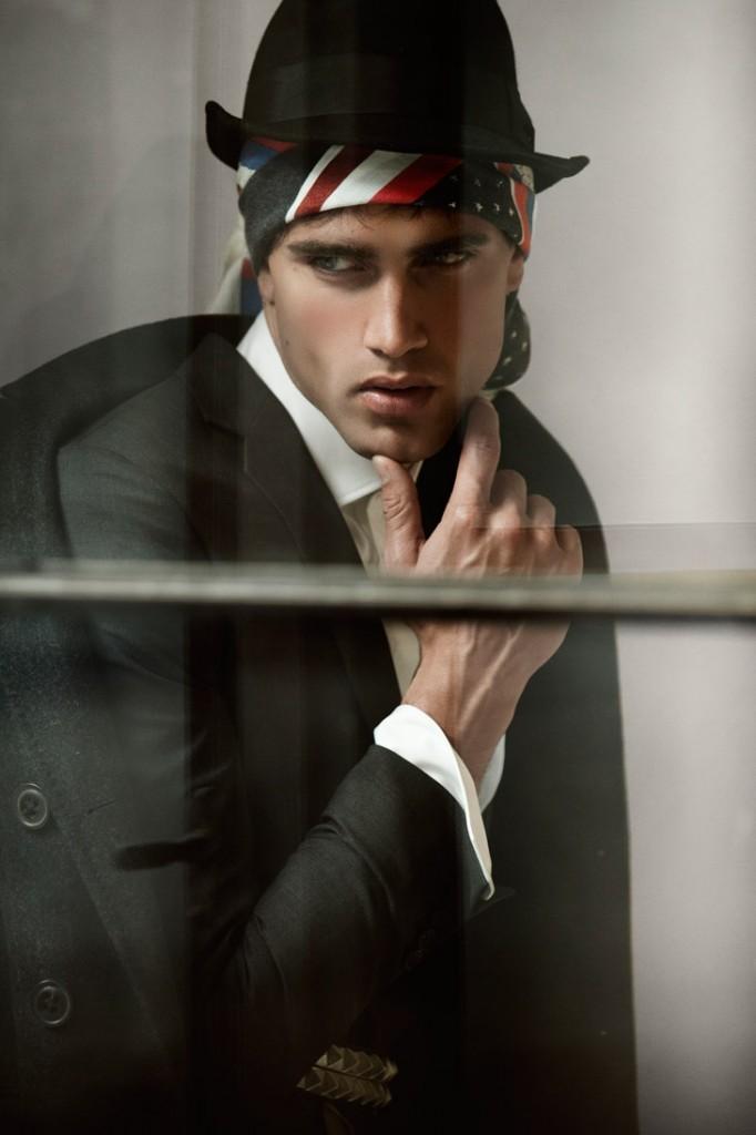 Fabio-Mancini-ADON-Magazine-Joey-Leo-22