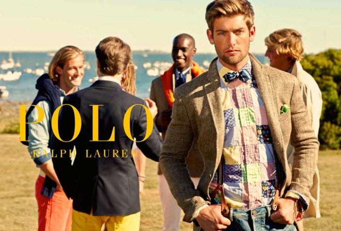 Polo-Ralph-Lauren-Spring-2014-Arnaldo-Anaya-Luca-06
