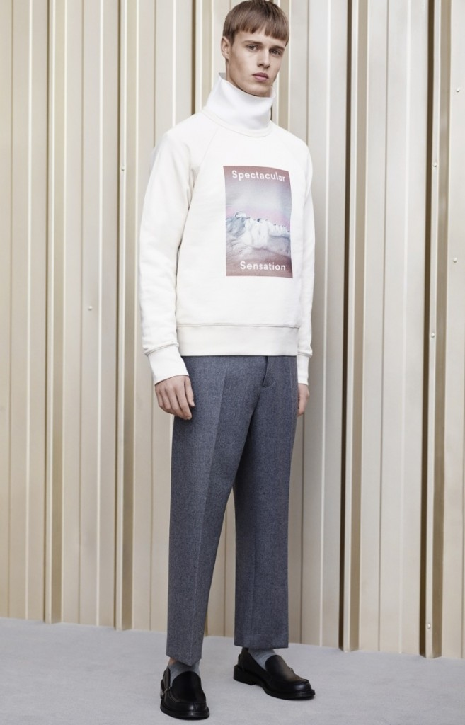 acne-fall-winter-2014-photos-005