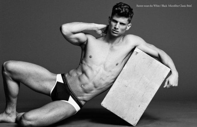 charlie-underwear-casting-photos-011