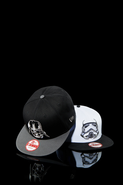 new-era-star-wars-59fifty-cap-collection-9